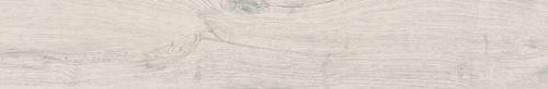Cersanit Buckwood white W619-013-1