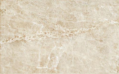 Cersanit Piedra Ps202 beige W395-001-1