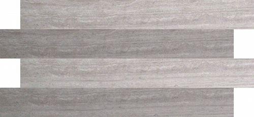 Dunin Woodstone Grey strap