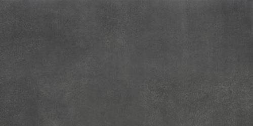 Cerrad Concrete anthracite 43606