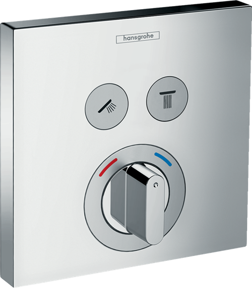 Hansgrohe ShowerSelect 15768000
