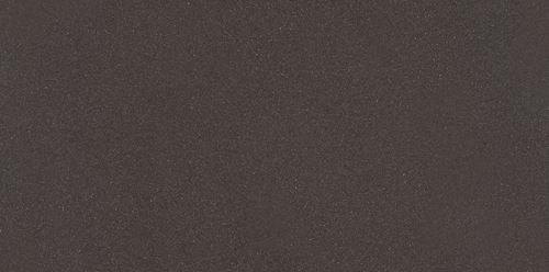 Opoczno Moondust Black Polished OP646-036-1