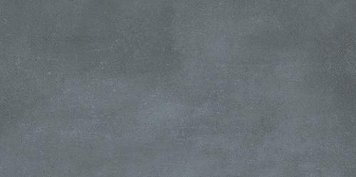 Cersanit Velvet Concrete grey matt rect NT1110-009-1