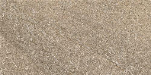 Cersanit Bolt brown matt rect NT090-071-1