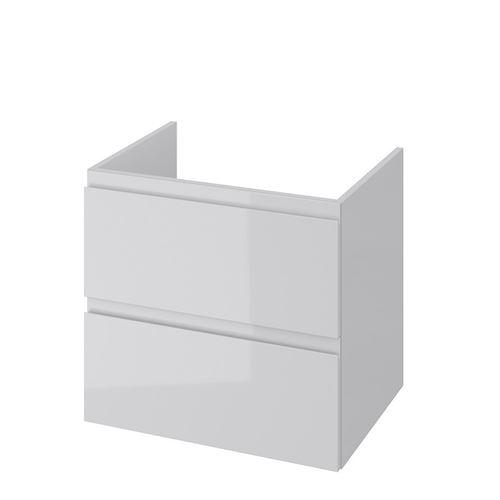 Cersanit Moduo K116-022