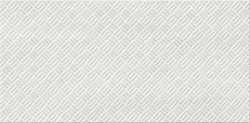 Cersanit City Light Grey Inserto Metal WD613-003