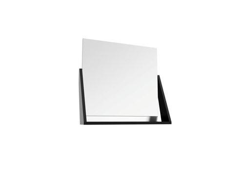 Defra Op-Arty L60 215-L-06006