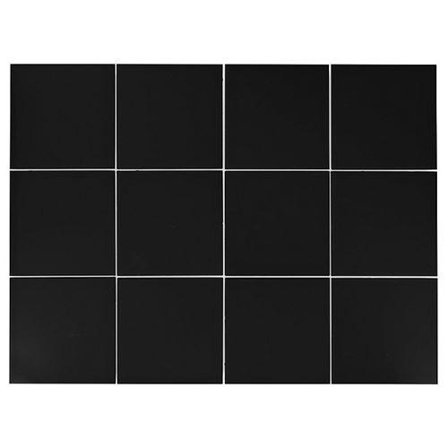 Dunin Carat Tiles C-BL01