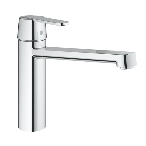 Grohe Get 30196000