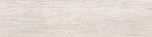 Opoczno Nordic Oak White OP459-001-1