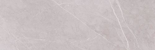 Opoczno Light Marquina Grey OP475-001-1