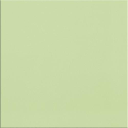 Opoczno Monoblock Light Green matt OP499-031-1