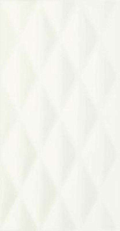 Paradyż Bellicita Bianco Ściana Pillow