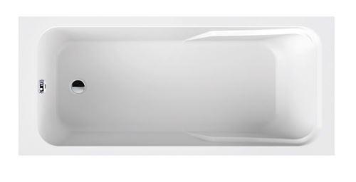 Sanplast Modesta 610-340-0170-01-000