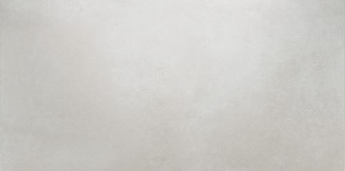 Cerrad Tassero bianco lappato
