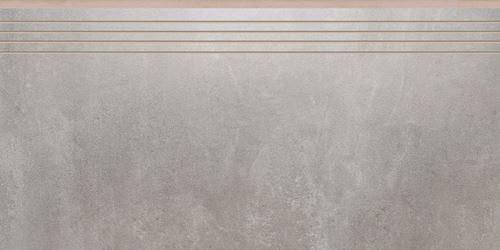 Cerrad Tassero gris lappato 35869