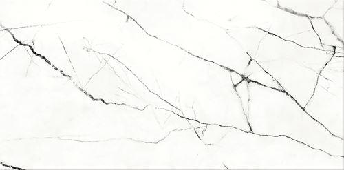 Cersanit Arce White Glossy NT993-001-1