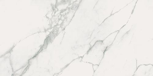 Opoczno Calacatta Marble White Matt OP934-017-1