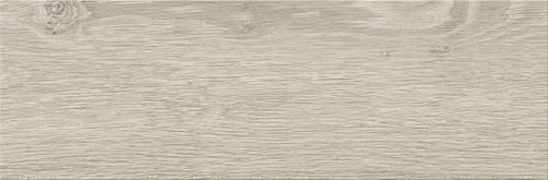 Cersanit I love wood Finwood Grey W482-013-1
