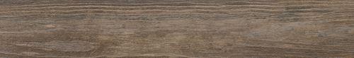 Opoczno Nordic Oak Brown OP459-010-1