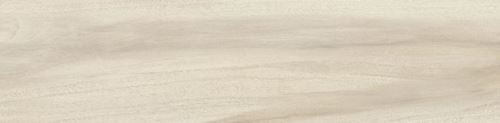 Opoczno Softwood Cream OP706-008-1