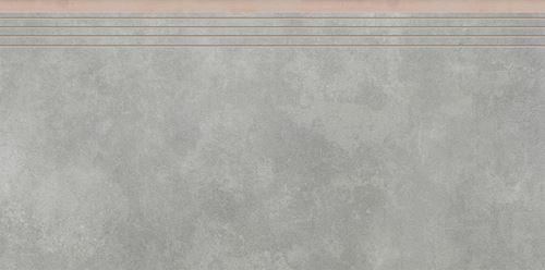 Cerrad Apenino gris 35784