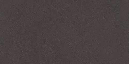 Opoczno Moondust Black OP646-024-1
