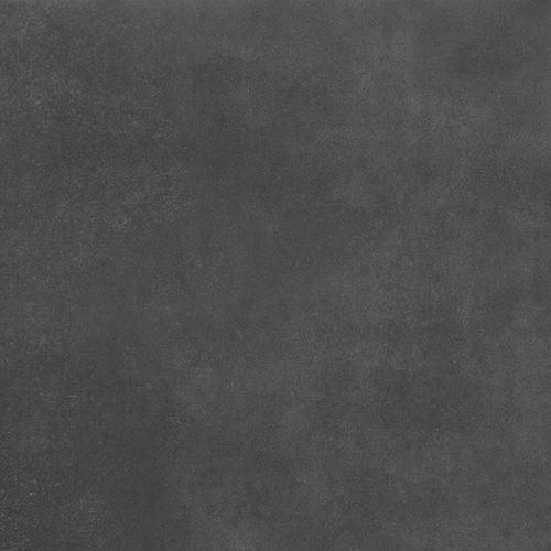 Cerrad Concrete anthracite