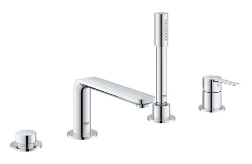 Grohe Lineare 19577001