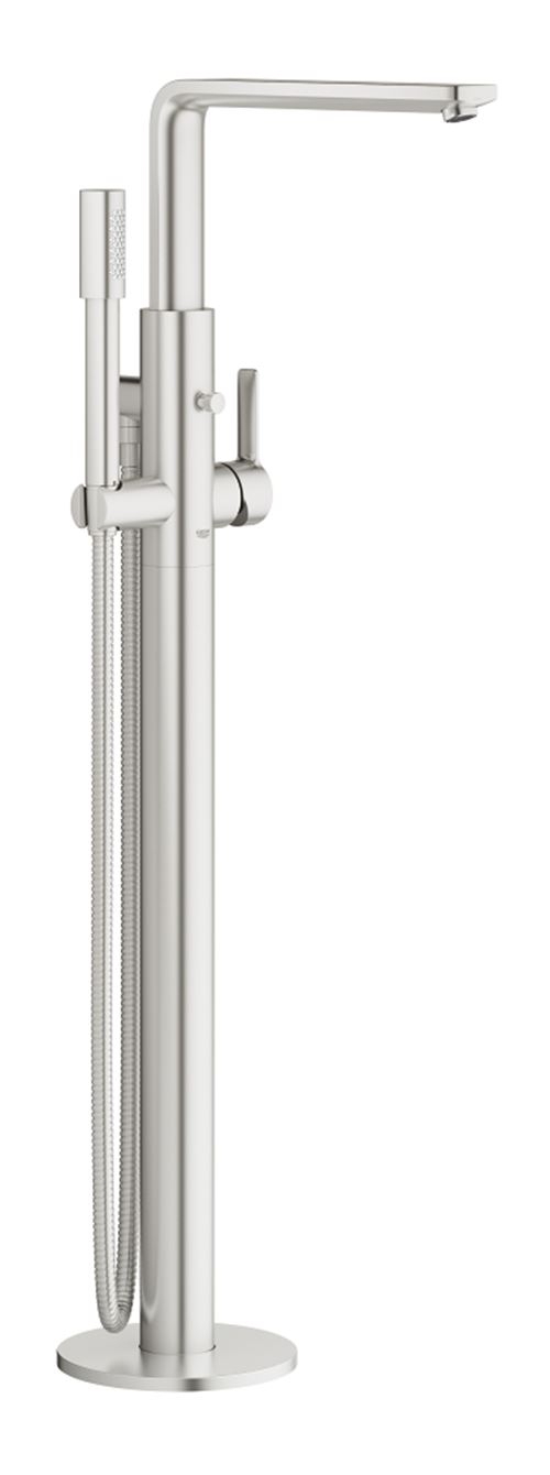 Grohe Lineare 23792DC1