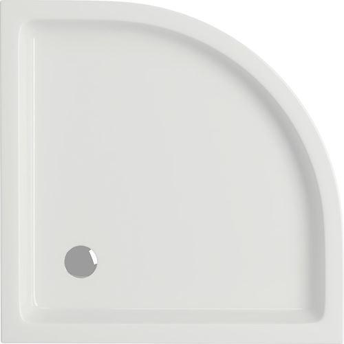 Cersanit Tako S204-003