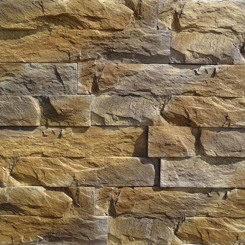 Stone Master Amberia Natural