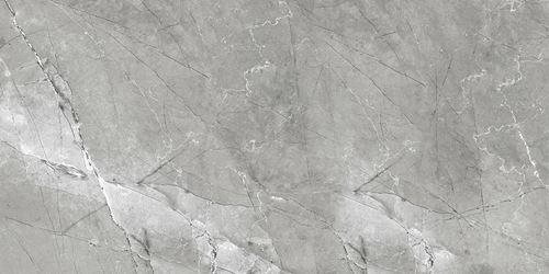 Azario Pulpis Grey