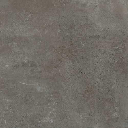 Cerrad Softcement graphite Poler 60x60