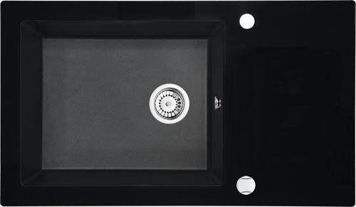 Deante Capella ZSC GX1C