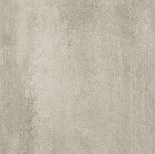 Opoczno Grava Light Grey Lappato OP662-060-1