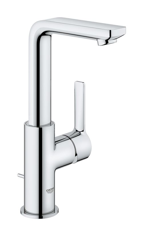 Grohe Lineare 23296001
