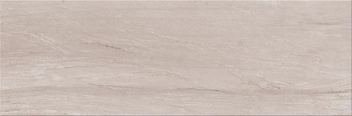 Cersanit Marble Room Cream W474-003-1