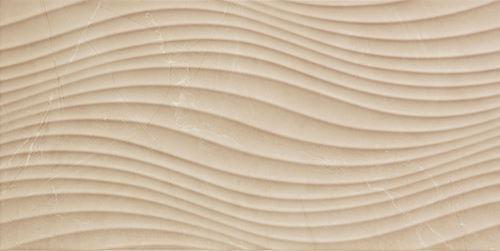 Tubądzin Gobi beige desert