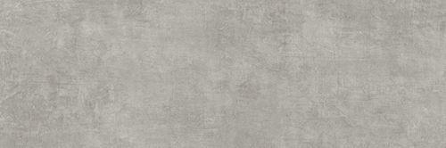 Cersanit Divena grys matt W1009-003-1