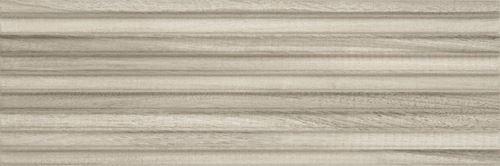Paradyż Daikiri Grys struktura Wood Pasy