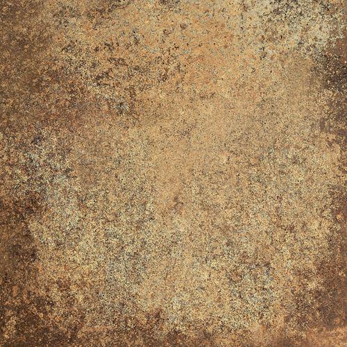 Domino Credo brown MAT