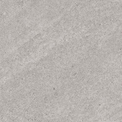 Cersanit Shelby grey NT085-007-1