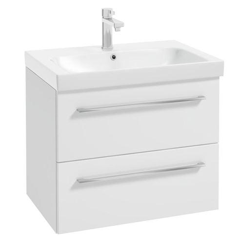 IÖ Neo D65 L3062 white