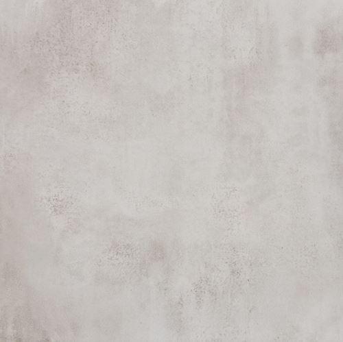 Cerrad Limeria dust 20444
