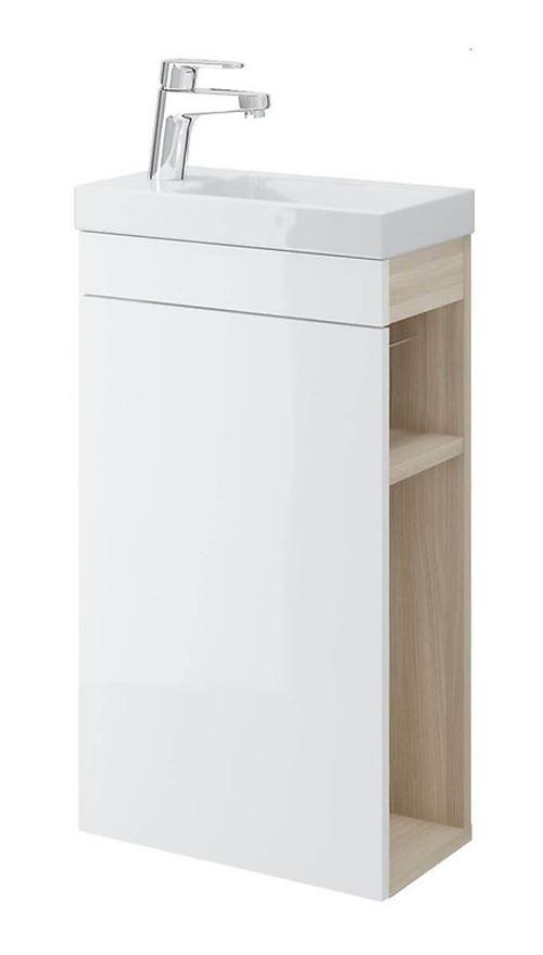 Cersanit Smart S568-022