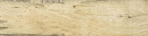 Korzilius Rustic Pine Gold