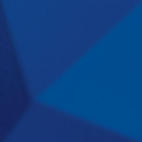 Tubądzin Berlin Tegel Kobalt 5