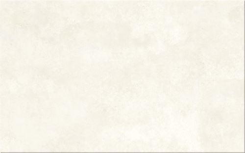 Cersanit Regna white W354-001-1