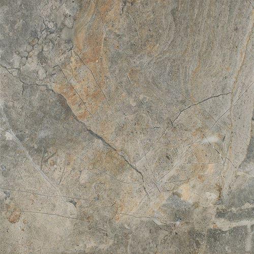 Cersanit Rustyk grey W423-002-1